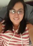 joanne, 26  , Canada de Gomez