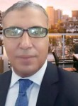 Ayman, 43  , Cairo