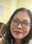 Raychelle, 39  , Phnom Penh