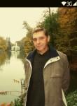 Alexandr, 59  , Uman