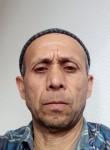 Zafar, 50  , Moscow