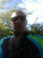 Egor, 28, Kazakhstan, Astana