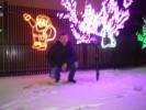 Dmitriy , 31 - Just Me Photography 1