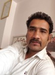 Anil, 34  , Solan