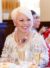 Svetlana, 47, Russia, Moscow
