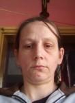 Emilia, 38  , Grodkow