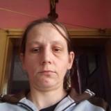 Emilia, 39  , Grodkow