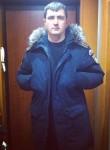 viktor, 35  , Zaozyorsk