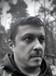 Aleks, 34  , Sukhinichi