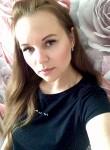 Marina, 33  , Yekaterinburg
