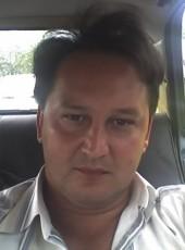 Igor, 48, Russia, Balashikha