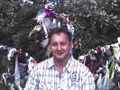 Igor, 48 - Just Me Photography 3