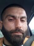 Kemal, 35, Paris