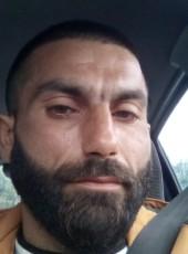 Kemal, 35, France, Paris