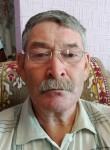 Valentin Mironov, 62  , Bisert