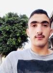 Mounaim, 24, Rabat