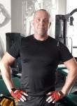 Andrey, 45  , Novovoronezh