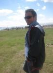cihan, 36  , Karaman