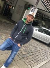 Ruslan, 36, Germany, Bremerhaven