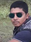 Deva, 18  , Shahdol