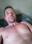 Frank, 38  , Miamisburg