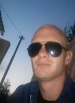 Endru, 28  , Zhytomyr