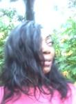 flore, 42  , Yaounde