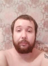 Stesnyashka, 33, Russia, Moscow