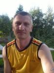 Aleksandr, 49  , Samara