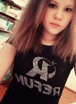 Alena, 19  , Kyra