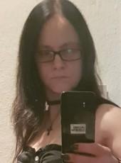 Katja, 36, Bundesrepublik Deutschland, Zwickau