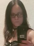 Katja, 36  , Zwickau