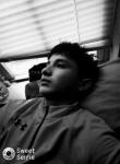 Alexander, 18  , Memphis