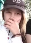 Vladislav, 20  , Almetevsk