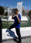 Иван , 34  , Pleven