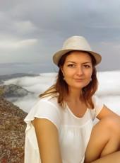 Zarema, 30, Russia, Yalta