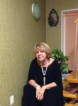 Gelya, 56  , Penza