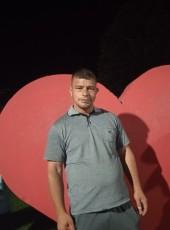 Elmas sharka, 30, Albania, Tirana