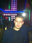 иван, 28 лет, Гагарин