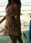 Nicolly, 19  , Paranagua