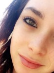 Tiffany, 21  , Mons-en-Baroeul