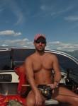 Sergey, 43, Moscow