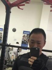 りょう, 42, Japan, Kawaguchi (Saitama)