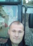 Zheka, 25  , Komsomolsk