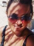 buse, 34, Isparta