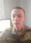 Aleksandr , 20  , Luninyets
