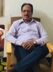 Umesh, 65  , Jaipur