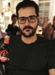 Kikolo, 30  , Sevilla