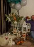 Vabim, 42 года, Ноябрьск