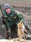 Evgeniy, 31  , Tarasovskiy